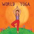 瑜珈世界 World Yoga