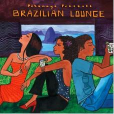巴西小酒館 Brazilian Lounge