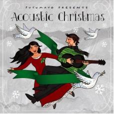 原音聖誕 ACOUSTIC CHRISMAS