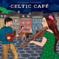 克爾特咖啡館 Celtic Café