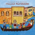 義大利遊樂場 / Italian Playground