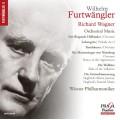 華格納:管弦作品 Wagner:Orchestral Music