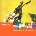 古巴音樂─「頌」樂The Rough Guide to Cuban Son