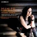 馬勒:管弦歌曲作品集 Mahler:Orchestral Songs