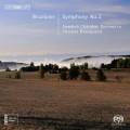 布魯克納:第二號交響曲 Bruckner:Symphony No.2