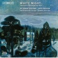 白夜~挪威民謠印象集 White Night – Impressions of Norwegian Folk Music