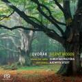 德佛札克:寂靜的森林 Dvořák:Silent Woods
