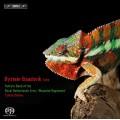 變色龍~給低音號與銅管樂團的作品 Chameleon · Music for Tuba and Fanfare Band