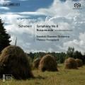 舒伯特:第六號交響曲 Schubert:Symphony No.6