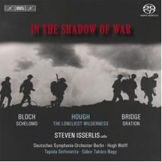 烽火闇影 In The Shadow of War