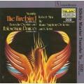 史特拉汶斯基:火鳥;包羅定:伊果王子~韃靼人之舞 Stravinsky:The Firebird;Borodin:Music From Prince Igor