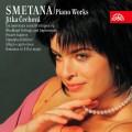 史麥塔納:鋼琴作品第六集 Smetana: Piano Works Volume 6