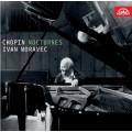 蕭邦:夜曲1-19首 Chopin:Nocturnes Nos. 1-19