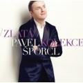 史博徹爾黃金精選 Pavel Sporcl The Golden Collection