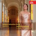 巴哈:清唱劇 JS Bach: Cantatas