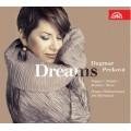 Dreams: Dagmar Pecková