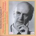 貝多芬:第九號交響曲 Beethoven:Symphony No.9 (W. Furtwangler)