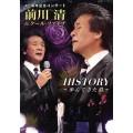 前川清&Cool Five樂團 45週年紀念演唱會 ~軌跡~(DVD)