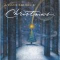 (黑膠)大衛布魯貝克的聖誕歌曲 A Dave Brubeck Christmas(LP) (Telarc)