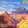 葛羅菲:大峽谷組曲|蓋希文:貯魚碼頭 Grofe:Grand Canyon Suite|Gershwin:Catfish Row:Symphonic Suite from Porgy & Bess