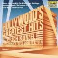 好萊塢電影音樂精選第1集 Hollywood's Greatest Hits Vol. 1
