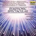 震撼的管弦樂曲 Symphonic Spectacular