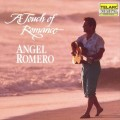 浪漫之旅 Angel Romero:A Touch of Romance