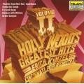 好萊塢電影音樂精選第二集 Hollywood's Greatest Hits Vol.2