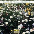 四季詩情-春  Classics for All Seasons Spring