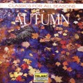 四季詩情-秋  Classics For All Seasons - Autumn