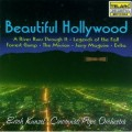 美麗好萊塢 Beautiful Hollywood