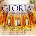 榮耀聖恩 Gloria - Music Of Praise And Inspiration