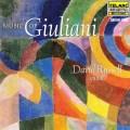 朱利亞尼的音樂 Music of Giuliani