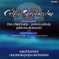 克爾特華麗慶典  Celtic Spectacular