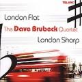 戴夫.布魯貝克/倫敦升降調 The Dave Brubeck Quartet/London Flat, Lo