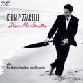 約翰.皮薩瑞里 / 親愛的辛納屈先生 John Pizzarelli / Dear Mr. Sinatra