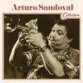 亞圖洛山多瓦 爵對精選輯  Arturo Sandoval / Collection