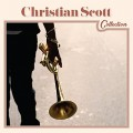 克里斯汀.史考特 爵對精選輯 Christian Scott / Collection