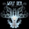 丹妮兒‧尼可:狼窩酒巴 Danielle Nicole / Wolf Den