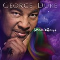 George Duke : Dreamweaver
