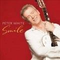 Peter White / Smile