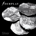爵士四人行:銀色情誼 Fourplay / Silver