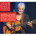 (2CD+DVD) 瓊•拜雅:75歲生日紀念音樂會實況 Joan Baez 75th Birthday Celebration