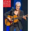 (DVD) 瓊•拜雅:75歲生日紀念音樂會實況 Joan Baez 75th Birthday Celebration