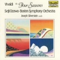 韋瓦第:四季 Vivaldi:The Four Seasons
