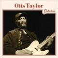 歐帝斯‧泰勒 爵對精選輯 Otis Taylor / Collection