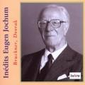 布魯克納:第八號交響曲 Inedits Eugen Jochum
