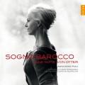 巴洛克之夢 Sogno Barocco (Baroque Dream)