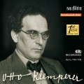(5CD)克倫培勒:柏林錄音 1950-58 Edition Otto Klemperer: The Berlin Recordings 1950-58