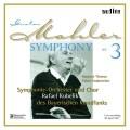 馬勒:第三號交響曲,LP [180g] Mahler:Symphony No. 3, LP [180g]